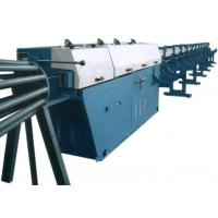 MACHINERY :Straightening Cutting Machines (2008-11-19 00:41:45) Manufactures