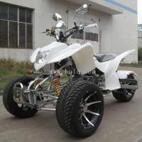 3 wheel ATV Manufactures
