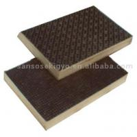 Other |Other>>wire mesh film faced plywood Manufactures