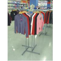 China Clothes Rack four arm clothes rack on sale