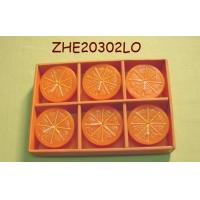 Candles Candle Art No.: ZHE20302LO Manufactures