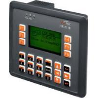 Programmable Automation Controllers VH-2110 Manufactures