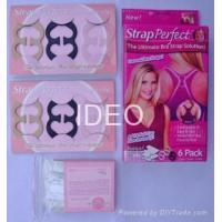 bra clips - AS SEEN ON TV PRODUCTS - Product Catalog - Coming Electrical Industry Co Ltd Manufactures
