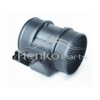 AirFlowSensorseries Products/HK-25031 Manufactures