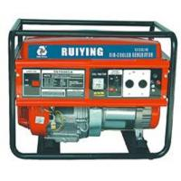 Type: EC5500CX   Gasoline GeneratorDescription: Gasoline Generator Manufactures