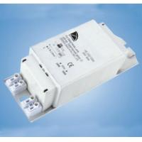 China Ballast HID Magnetic Ballast-YJ-250/150 ModelYJ-V-HS 250/150 on sale