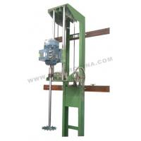Buy cheap Wall mounted dispersing machine from wholesalers