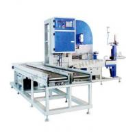 Buy cheap Coatings filling line from wholesalers