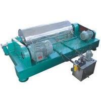 Separator series  Product Manufactures