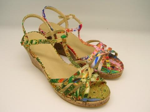 Quality MU-LY2010-20.. Home > Product Center > FOOTWEAR > SUMMER > Fashion for sale