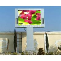 LED Screen Display  Series P16mm Outdoor Full Color Manufactures