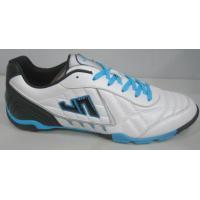 China SOCCER PRODUCTNO:ST10F021B on sale
