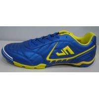 China SOCCER PRODUCTNO:ST10F021A on sale