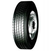 TRUCK AND BUS RADIAL TYRE Manufactures