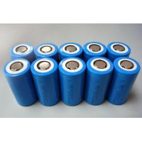 Cylindrical Batteries Li-ion Cylindrical Batteries Manufactures