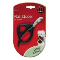 Mikki Nail Clippers Manufactures