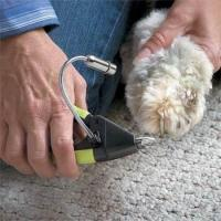 China As Seen on TV Dog Nail clipper 6025 on sale