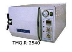 Quality Autoclaves TMQ.R for sale