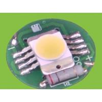 LED Lightingsource series 3W light source Manufactures