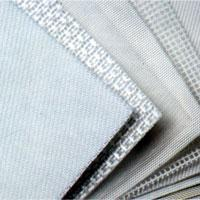 Mono Filament Fabric Manufactures