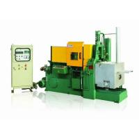 88 Ton hot chamber die casting machine Manufactures