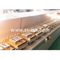 Differential Chain St... Metal Halide Lamp