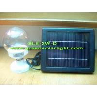 Solar Spotlights,Solar LED Spotlights,Solar LED Home Lighting Systems Manufactures
