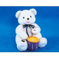 Buy cheap Honey Bear from wholesalers