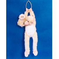 Buy cheap Monkey from wholesalers