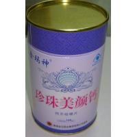 Pearl beauty calcium (Paper) Manufactures