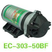 RO Booster Pump  MODEL:EC-303-50BF(Quick) Manufactures