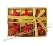 Votive Candle commodity name:Gift Candle Manufactures