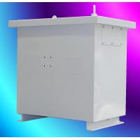 Neutral Current Trap (3rd  harmonic rejection transformer) Manufactures