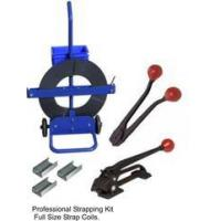 Steel Strapping Kit RW1650 Manufactures