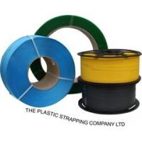 An Effective Way To Cut Polypropylene Strapping Costs!