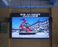 LED Screen Indoor Full Color SMD LED Screen Manufactures
