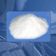 food additives [SODIUM H] Manufactures