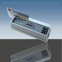 SHIN-868 CNB-200E  magnetic  card  reader for access Manufactures