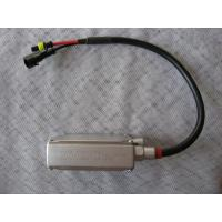 Electronic Goods HID ballast Manufactures