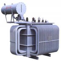 Transformer Series S10 SERIES IMMERSED Manufactures