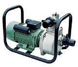 Other pumps DZD-C Series Agriculture Pump Manufactures