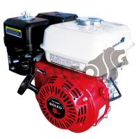 Engine  Gasoline engine Manufactures