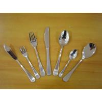 Stainless Steel HF-S043 Manufactures