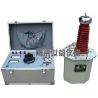 High-voltage testing equip... Manufactures