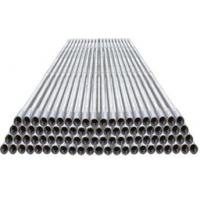 Travelling Block and Hook Drill pipe DP Manufactures