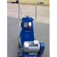 China Surface Preparation Equipments and Tools LT550 Scarifying and Milling-Heavy Duty on sale