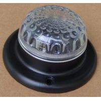 LED PRODUCTS Lights LED point light sources Manufactures