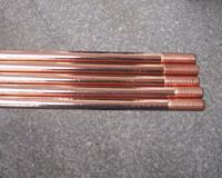 Ground Rod(earth rod) coppercladgrou… Time:2010-3-3 13:29:58 Manufactures