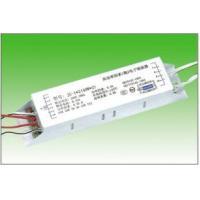 China Electronic & magnetic ballast Electronic one-for-two ballast on sale