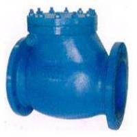 Art NO.HY-014:Swingcheck valves to DIN3202-F6/ Lift check valves to DIN3202-F1 Manufactures